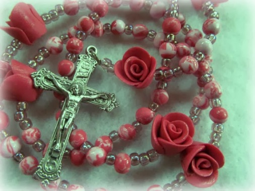 rosary-roses1