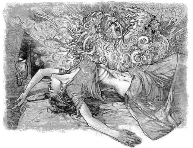 exorcism-girl