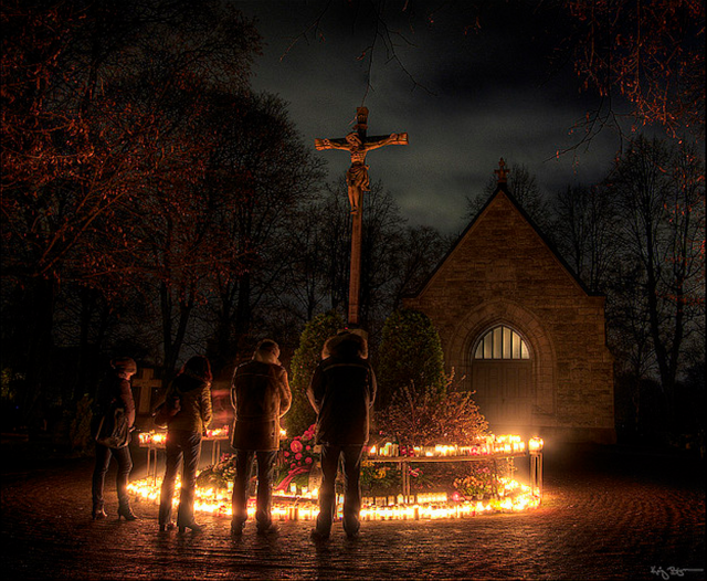 halloween_sweden-wikipedia-public-domain