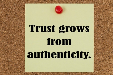 trust-grows-from-authenticity