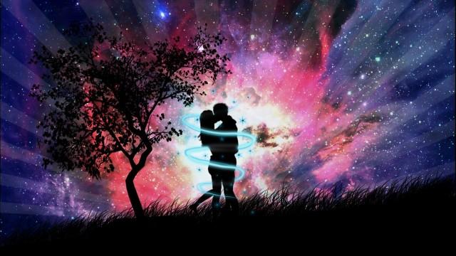 telecharger-magic-love-original-335