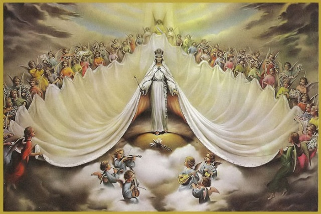 mary-queen_of_heaven