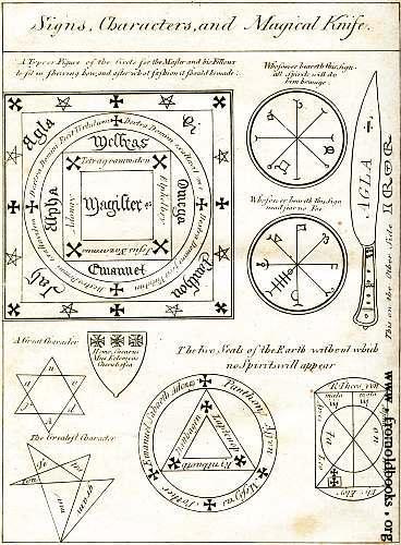 magical-signs-q61-368x500