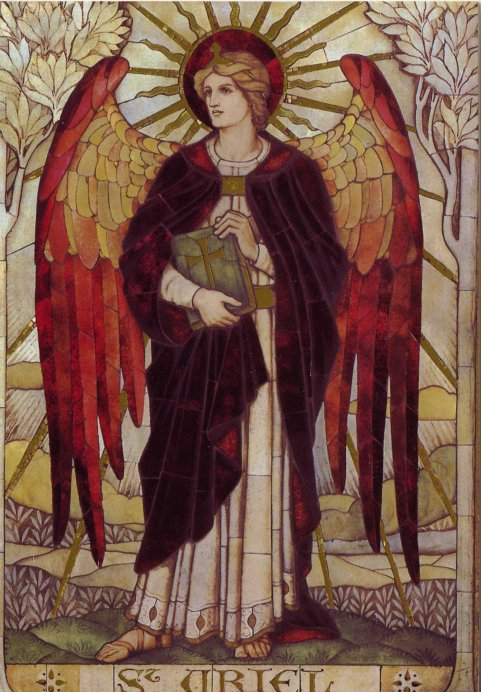 St._Uriel-_St_John%u2019s_Church,_Boreham