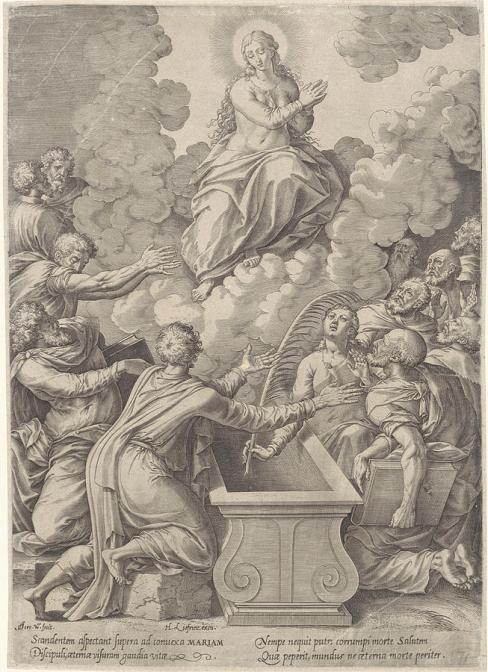 assumption-of-mary-hieronymus-wierix-hans-liefrinck-hieronymus-wierix-and-hans-liefrinck-i