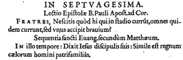 Septuagesima-Comes-Hieronymi