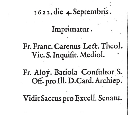 Flagellum-1623-Imprimatur