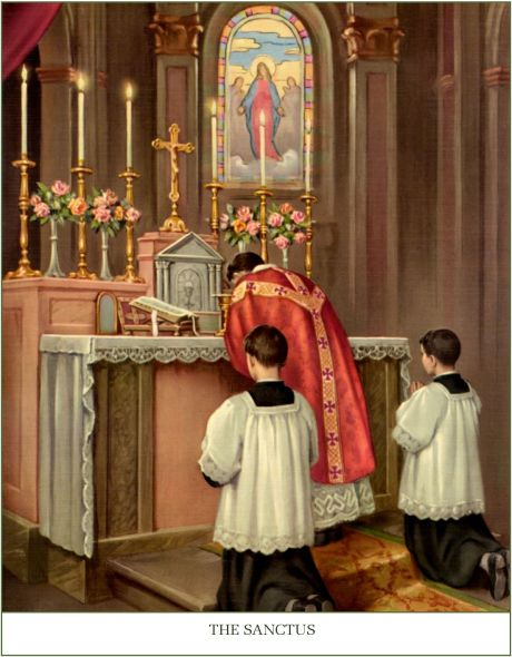 picture mass 10