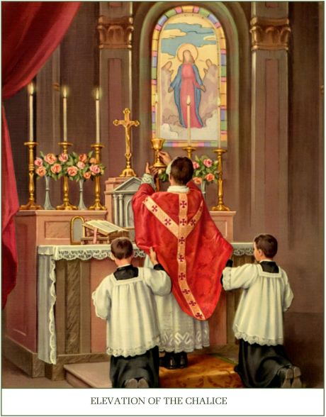 picture mass 13