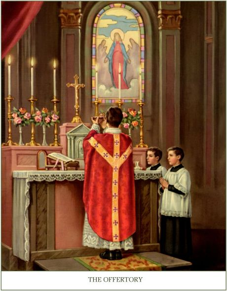 picture mass 7