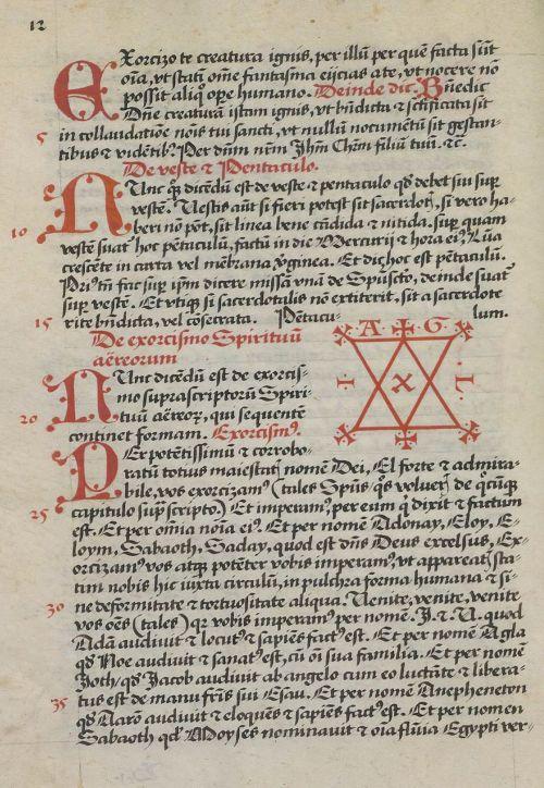 Vinculum - VSG 334 - page 12
